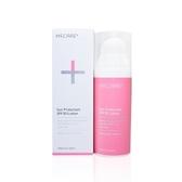 MeCare防曬保護乳SPF30