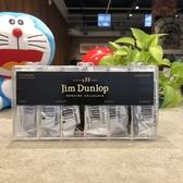 小叮噹的店- JIM DUNLOP 4830 483R05 432片盒裝 賽璐珞貝殼色彈片 PICK