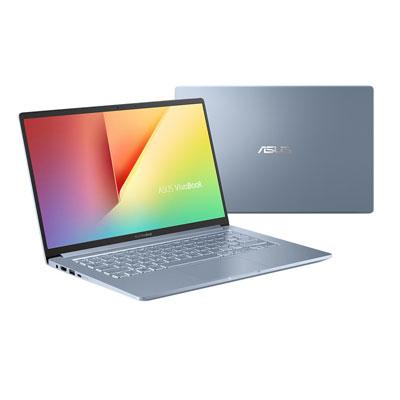 【限時下殺】華碩 VivoBook S14 S403FA 14吋窄邊框筆電 (i5-8265U/8G/512G/Win10)
