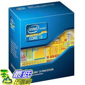 [美國直購 ] Intel Core i3-2120 Dual-Core Processor 3.3 GHz 3 MB Cache LGA 1155 - BX80623I32120$5436