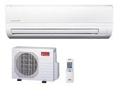 ↙0利率↙SANLUX三洋約6坪一對一壁掛型分離式冷暖變頻冷氣SAC-36VH7/SAE-36V7A【南霸天電器百貨】
