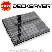 DECKSAVER NATIVE INSTRUMENTS Maschine Studio Cover DJ器材保護殼 英國製 公司貨