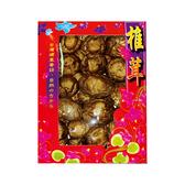 七富寶台灣椎茸禮盒【愛買】