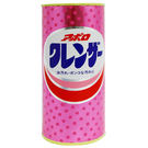 【第一石鹼】強力去污粉 400g  日本製