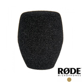 【RODE】WS5 麥克風防風罩 /  NT5 / NT55 / NT6 適用