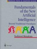 二手書《Fundamentals of the New Artificial Intelligence: Beyond Traditional Paradigms》 R2Y ISBN:0387983023