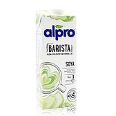 【ALPRO】職人豆奶(1公升) 效期2021/11