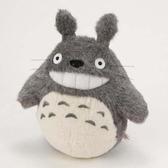龍貓玩偶M 868-716