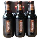 德國 Karamalz 黑麥汁 ( 33...