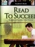 二手書R2YB 2015年《READ TO SUCCEED 3 Student