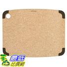 [美國直購] Epicurean 202-15110102 防滑砧板 美國製 Non-Slip Series Cutting Board, 14.5吋x 11.25吋