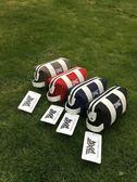 新款高爾夫小包PXG高爾夫球包高爾夫手提包多功能小包 熊熊物語