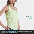 純色輕適寬行二合一TA686-百貨專櫃品牌 TOUCH AERO 瑜珈服有氧服韻律服