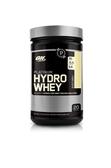 ON HYDRO Whey 白金級水解分離乳清蛋白(1.75磅)(香草)(公司貨)