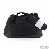 PUMA 包 Sole Waist Bag 旅行袋 - 07683501