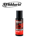 小叮噹的店- D'Addario...