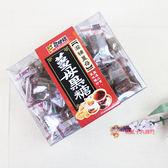 台灣尋味錄-薑母黑糖220g【0216零食團購】4712755791503