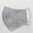 舒適牌 立體活性碳口罩(成人-3個/包)...