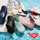 全新正品公司貨 店面選購更安心 超商取貨最多只能寄送兩雙鞋,若要購買多雙,請分開下單或改選宅配唷!