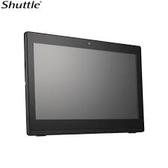 Shuttle浩鑫 P90U all-in-one 19.5吋電容式多點觸控螢幕