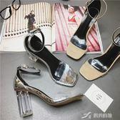 多層珍珠項錬黑色水晶頸錬 女 短款 鎖骨錬 個性 性感黑 網紅日韓 樂芙美鞋