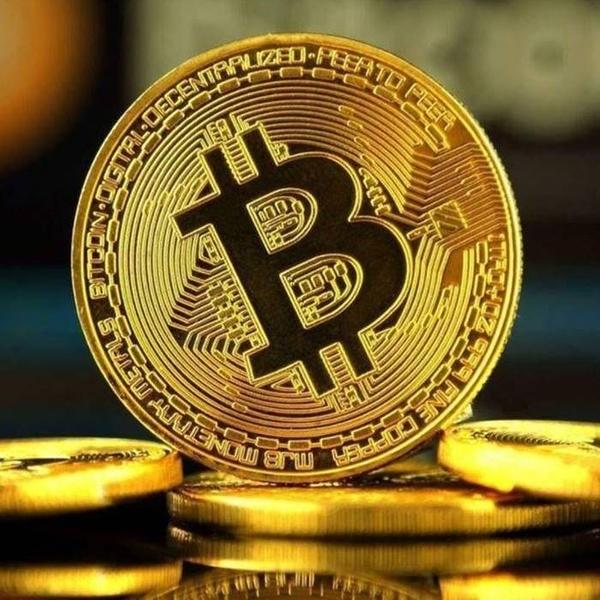 [拉拉百貨]比特幣 比特 虛擬幣 收藏 bitcoin 紀念幣 乙太 萊特 錢母 開運 紀念 貨幣 過年