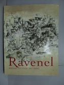 【書寶二手書T9/收藏_ZCT】Ravenel_Modern and…Asian Art_2017/12/3
