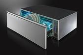 《修易生活館》喜特麗 JT-3018UV 80CM 嵌門板橫抽式烘碗機 (不含安裝費用)