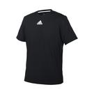 ADIDAS 男短袖T恤(亞規 運動 上衣 慢跑 路跑 吸濕排汗 愛迪達≡體院≡ GL2361