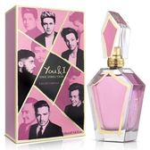 One Direction You & I 你和我女性淡香精30ml
