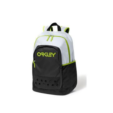 OAKLEY FACTORY PILOT XL PACK 後背包