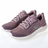 SKECHERS系列-GORUN 400 V2 女款紫藕色運動慢跑鞋-NO.128000MVE