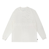 Nike 長袖T恤 Sportswear Max 90 象牙白 男款 大學T 運動休閒 【ACS】 DD3875-133
