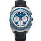 Favre-Leuba域峰表RAIDER系列SEA SKY腕錶 00.10103.08.52.41