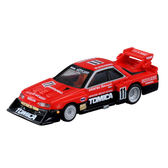 TOMICA PREMIUM TP01 SKYLINE TURBO_TM12376