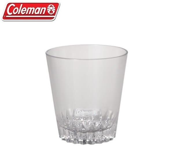 Coleman 美國 | 戶外 古典 雞尾酒杯 | 秀山莊(CM-21892)