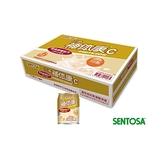 三多補体康®C經典營養配方(240mlx24罐/箱) -波比元氣