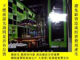二手書博民逛書店hinge罕見2012.VOL.199 (016)Y180897