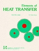 二手書博民逛書店 《Elements of Heat Transfer》 R2Y ISBN:0071001328
