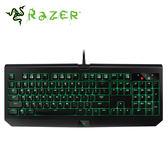 Razer 雷蛇 黑寡婦終極版 綠軸機械式鍵盤(中文版)