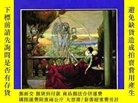 二手書博民逛書店Opera罕見Desire Disease Death (Texts and Contexts)Y255174