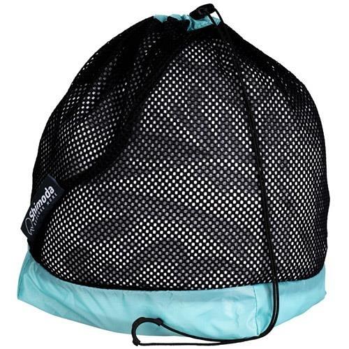 【520-082】Shimoda Stuff Sack Kit 雜物袋 - Black