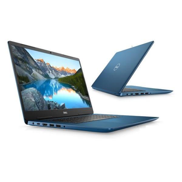DELL 戴爾 Inspiron 5000 15-5580-R1528LTW藍 (i5-8265U/4G/1TB/MX130-2G/Win10)15.6吋筆電