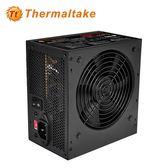 曜越 Litepower 450W 安規 電源供應器