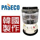 [好也戶外] PASECO 煤油暖爐 No.CAMP-15S