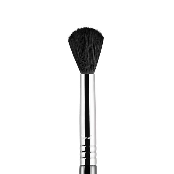 Sigma E40-暈染眼影刷 Tapered Blending Brush - WBK SHOP