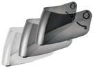 SM3 / MD04 專用外層大鏡片:透明、淺茶色、深茶色