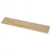 松木抽牆板 14x175x909mm