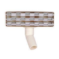 日立吸塵器專用棉被吸頭 G-52 / G52 各種型號系列專用吸頭 **可刷卡!免運費**