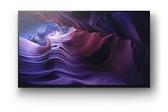 新竹家庭劇院音響專賣《名展影音》SONY KD-48A9S 48吋 4K OLED智慧液晶電視